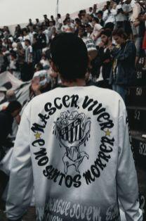 Fotoverslag-Santos-FC-Ultras (8)