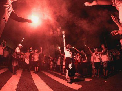 Fotoverslag-Santos-FC-Ultras (9)