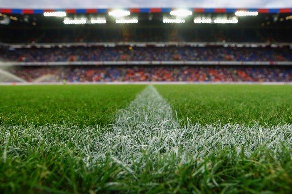 InDeHekken_Basel_PSV (2)