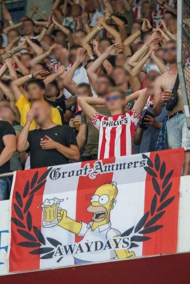 InDeHekken_Basel_PSV (22)