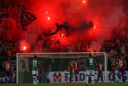 InDeHekken_Basel_PSV (25)