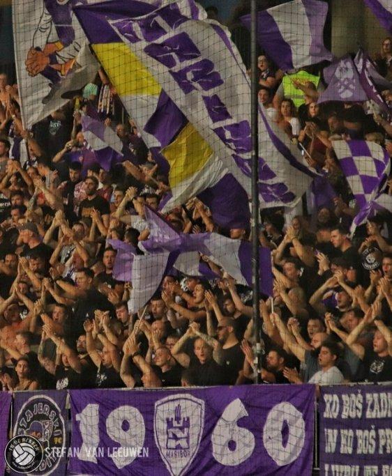 NK-Maribor (12)