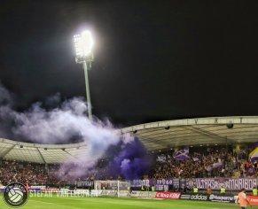 NK-Maribor (18)