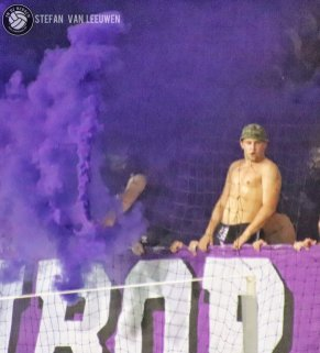 NK-Maribor (19)