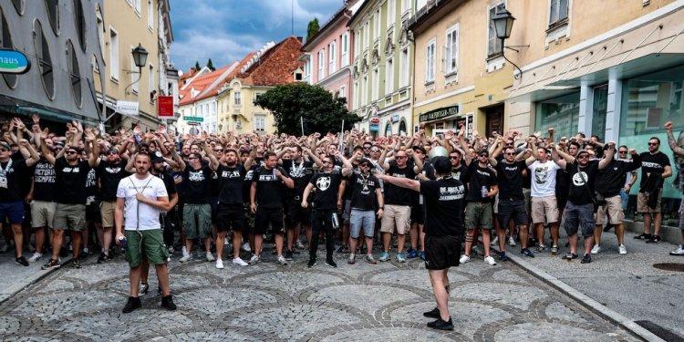 SK Sturm Graz_Wolfberger_2019