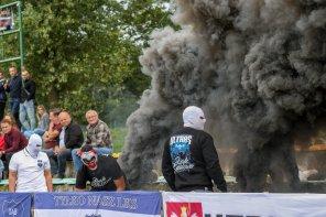 Fotoverslag-Sarnowianka- Sarnowa-Dąb- Kębłowo (24)