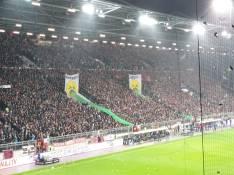 Hamburgse_derby_Sankt_Pauli_HSV (3)