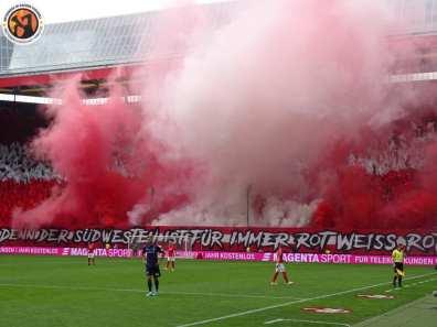 FC Kaiserslautern