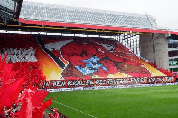 In de Hekken - Kaiserslautern 1.0