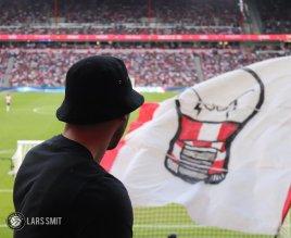 InDeHekken_PSV_Ajax (20)