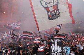 InDeHekken_PSV_Ajax (30)