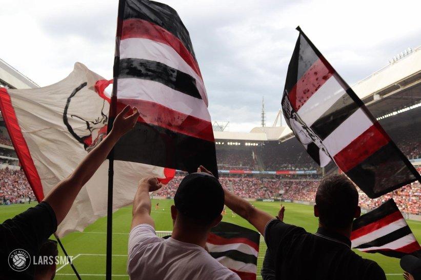 InDeHekken_PSV_Ajax (31)