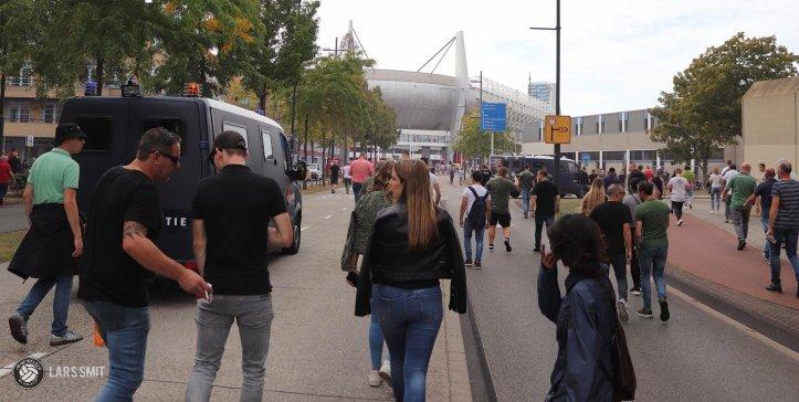 InDeHekken_PSV_Ajax (41)