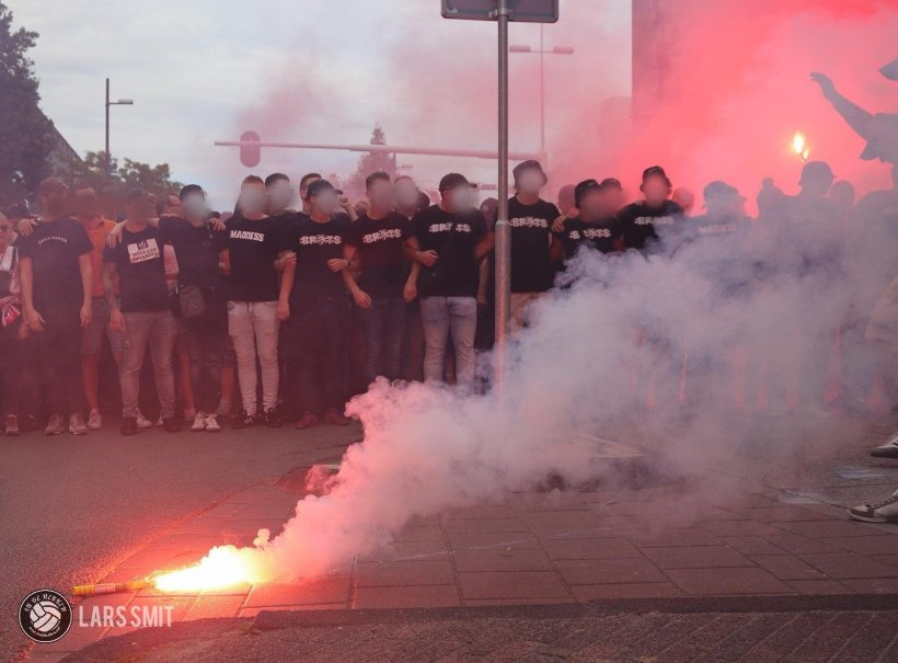 InDeHekken_PSV_Ajax (45)