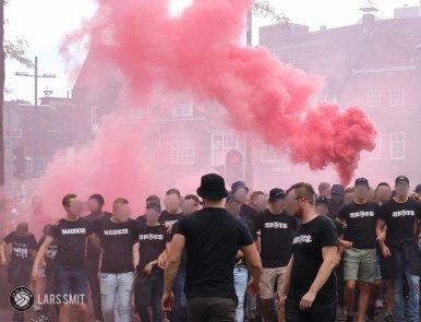 InDeHekken_PSV_Ajax (47)