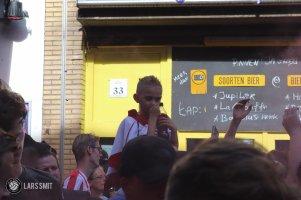 InDeHekken_PSV_Ajax (71)