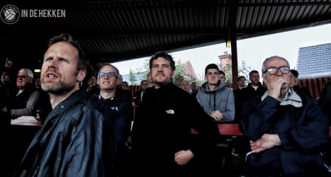 York-City-FC (10) (Kopie)