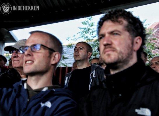 York-City-FC (11) (Kopie)