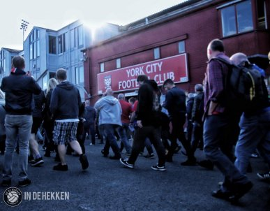 York-City-FC (6) (Kopie)