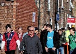 York-City-FC (8) (Kopie)