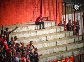 In de Hekken - Mostar Derby14