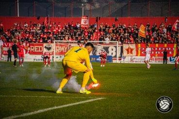 In de Hekken - Mostar Derby5