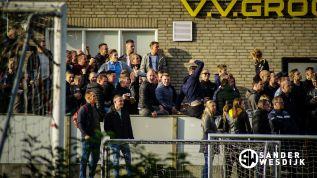 Sander_Wesdijk_Groot-Ammers-Streefkerk_Streekderby (29)
