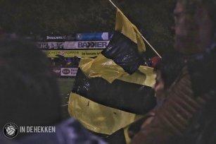 InDeHekken_DOS_Kampen (13)