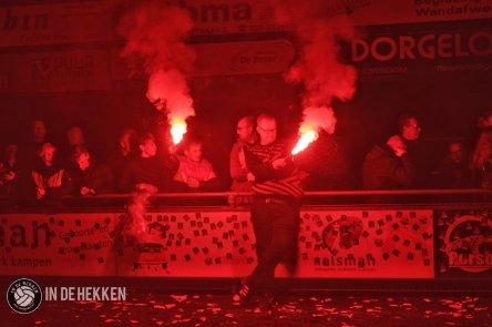 InDeHekken_DOS_Kampen (26)