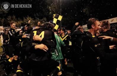 InDeHekken_DOS_Kampen (40)