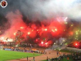 Wydad Athletic Club - Raja Club Athletic de Casablanca 4