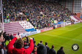 In de Hekken Travel - Edinburgh Derby-12