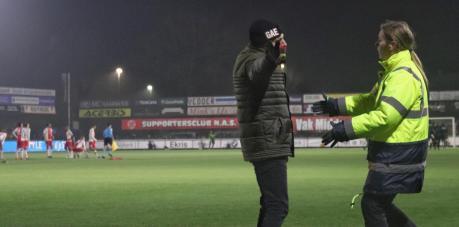 InDeHekken_IJsselmeervogels_GoAheadEagles (33)