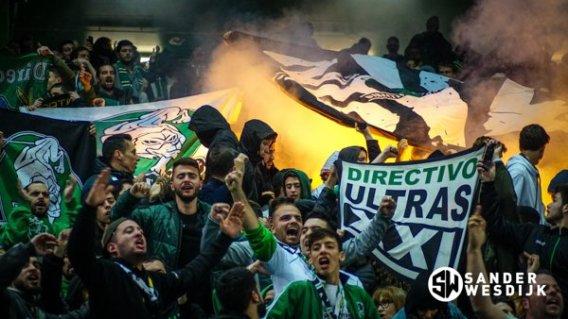 Sporting-Benfica-DSC08529