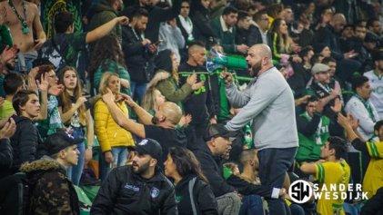 Sporting-Benfica-DSC08638