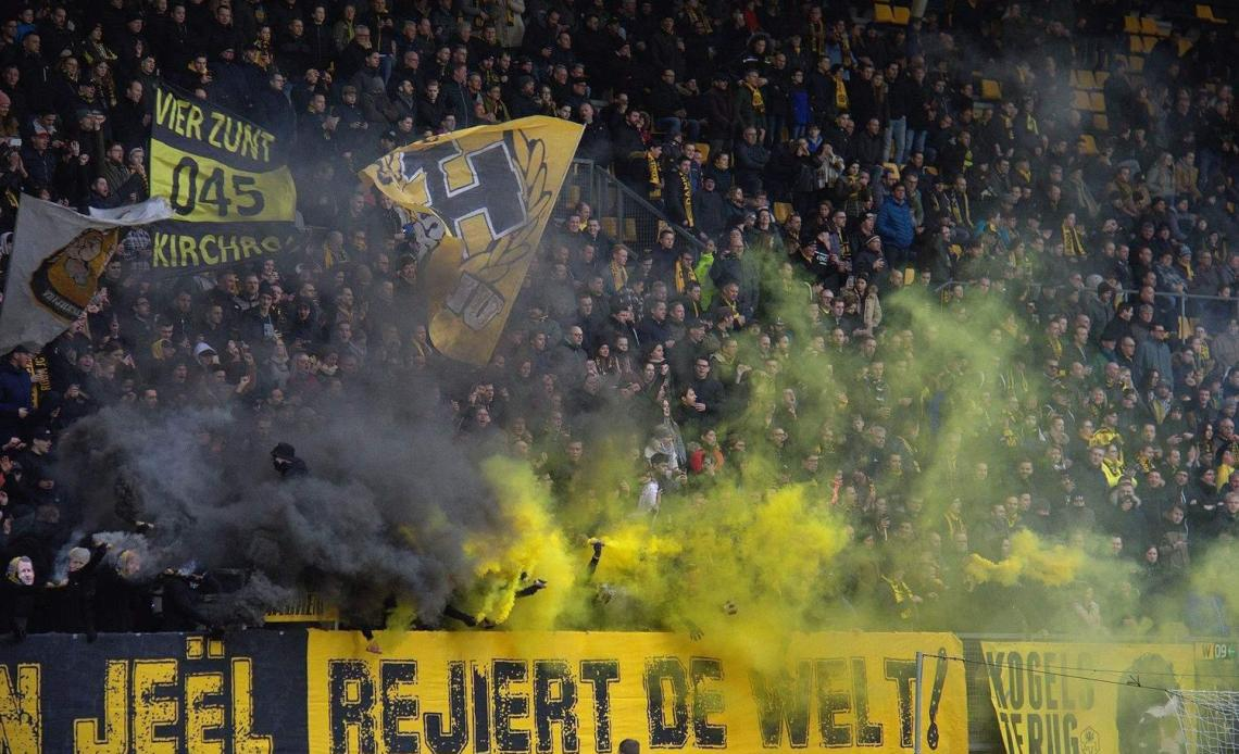 Supporters-Roda-JC