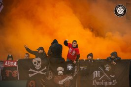 In de Hekken Travel - Sofia Derby
