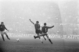 AC Milan - Feyenoord (2)