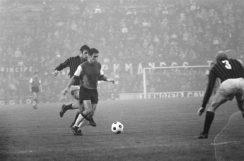 AC Milan - Feyenoord (5)