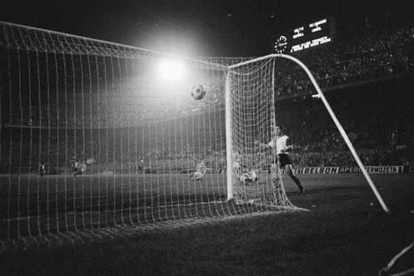 Feyenoord Celtic 1970 (3)