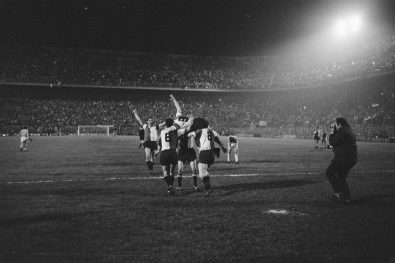 Feyenoord Celtic 1970 (4)
