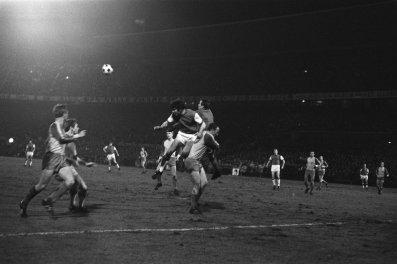 Feyenoord - Vorwarts (3) (Kopie)