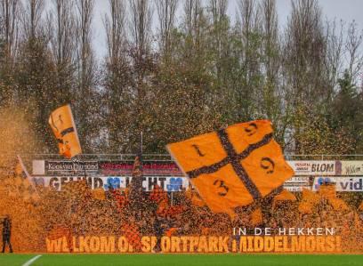 RB - Katwijk foto 6