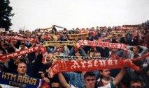 poland-romania-1995-9