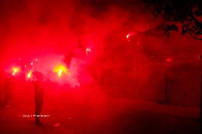 Han Balk GAE 100Vetkampstraat-2561
