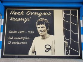 devijverberg9