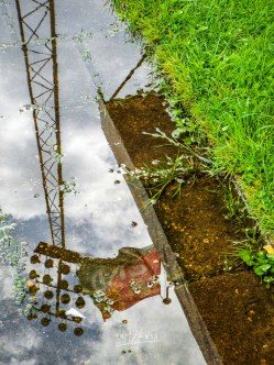 In de Hekken - Floodlight Friday