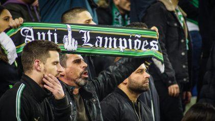 Lisbon 2020 (119)