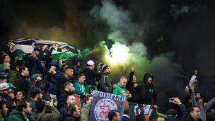 Lisbon 2020 (92)