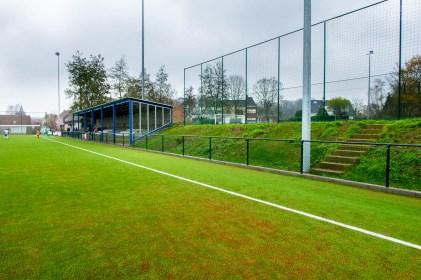 jpg Aalbeke Sport (15 van 18)